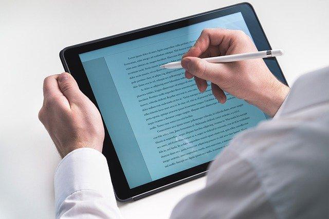 Licenziamento intimato con lettera priva di firma