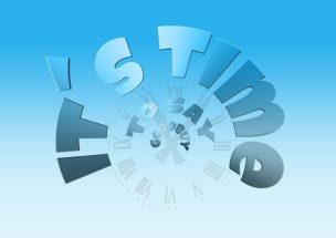 decorrenz termini per divorziare in caso di separazione davanti all'ufficiale dello stato civile o di negoziazione assistita