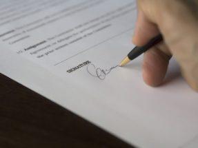 ammissibilità procura speciale  per accordi  da concludersi davanti all'ufficiale dello stato civile