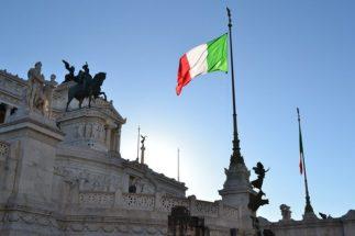 Riconoscimento della cittadinanza allo straniero nato in Italia