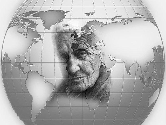 Per il malato di Alzheimer la retta della RSA deve essere pagata dal SSN