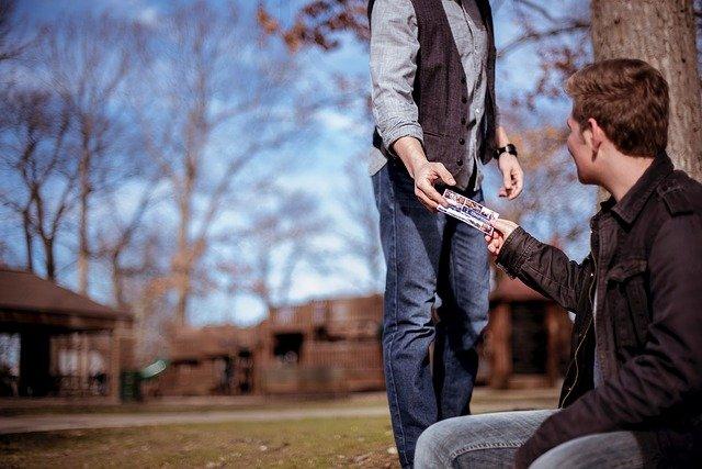Acquisto immobile diritto del mediatore  alla provvigione
