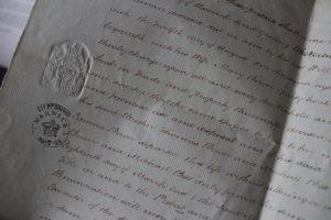 Azione di riduzione esercitata dal legittimario destinatario di un legato in sostituzione di legittima