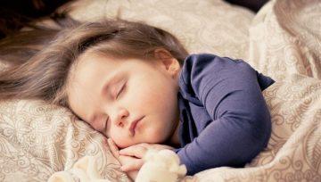 Azione di reclamo dello stato di figlio