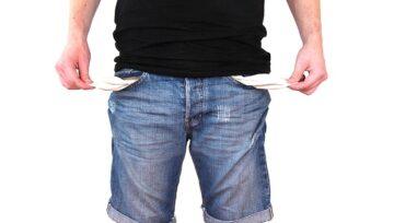 Contestazione della titolarità del credito ceduto