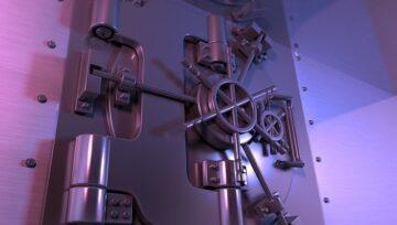 Restituzione delle somme indebitamente percepite dalla banca