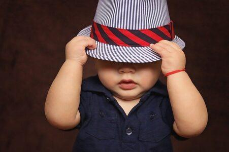La difesa dei genitori nel procedimento di adottabilità